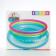 tumbler-inflatable-lilo-intex%20(3)