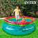 tumbler-inflatable-lilo-intex