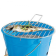 bucket-charcoal-barbecue%20(8)