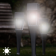 square-solar-garden-torch-pack-of-4