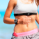 watch-cardiometer-with-chest-strap