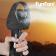 funfan-portable-spray-fan