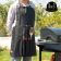 bbq-classics-barbecue-utensils-and-apron