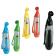 air-cooler-portable-water-spray%20(1)