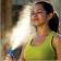 air-cooler-portable-water-spray