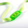 gofit-led-safety-light-for-laces-2-pack%20(2)