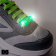gofit-led-safety-light-for-laces-2-pack