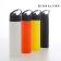 hidralyne-silicone-bottle-for-athletes%20(3)
