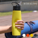 hidralyne-silicone-bottle-for-athletes%20(5)