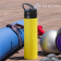 hidralyne-silicone-bottle-for-athletes