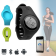 gofit-bluetooth-running-watch%20(5)