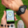 gofit-bluetooth-running-watch