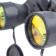 10x50-binoculars-with-compass%20(3)
