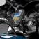 gofit-bike-phone-holder%20(2)