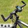 gofit-bike-phone-holder