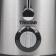 tristar-sc2284-juicer%20(6)