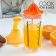 cook-yolk-juice-mixing-glass-with-juicer%20(1)