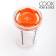 cook-yolk-juice-mixing-glass-with-juicer%20(4)
