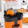 electric-juicer-double-orange-juicer%20(1)