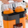 electric-juicer-double-orange-juicer%20(2)