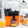 electric-juicer-double-orange-juicer