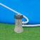 okrogli-bazen-s-filtrom-intex%20(1)