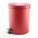 kovinski-kos-za-smeti-s-stopalko%20(1)