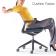 cushion-fusion-gel-cushion%20(1)
