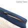 cushion-fusion-gel-cushion%20(3)
