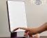 pretty-u-tabletop-led-mirror