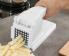 avtomatski-rezalnik-za-krompir