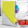 kuhinjske-deske-s-stojalom-excellent-5-kosov%20(2)