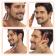 micro-sharp-trim-duo-hair-trimmer%20(3)