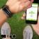 gofit-bluetooth-fitness-tracker
