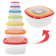 food-storage-containers-with-coloured-lids-7-pieces