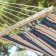 colors-hanging-hammock%20(1)