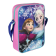 frozen-pool-backpack-4-pieces%20(2)