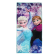 frozen-pool-backpack-4-pieces%20(3)
