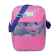 frozen-pool-backpack-4-pieces%20(4)