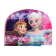 frozen-pool-backpack-4-pieces%20(6)