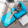 air-sofoldable-extendable-inflatable-chair%20(1)