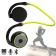 gofit-bluetooth-running-headphones