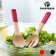 taketokio-bamboo-fork-and-spoon