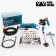 turbo-pwr-work-multipurpose-tool%20(1)