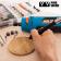 turbo-pwr-work-multipurpose-tool