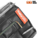 pwr-work-magnetic-armband%20(2)