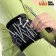 pwr-work-magnetic-armband%20(3)