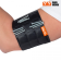 pwr-work-magnetic-armband%20(4)