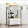 inox-kitchen-trolley