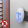 elektricni-repelent-proti-komarjem